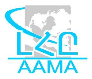 logo-aama1